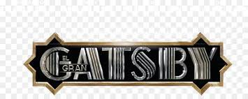 the great gatsby transparent - Google Search