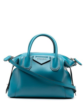 Givenchy Antigona Tote - Farfetch