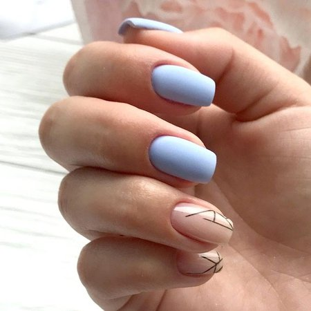 light-nail-colors-the-power-of-light-powder-blue-picture-1-fall-nail-colors-2017-for-light-skin.jpg (667×667)