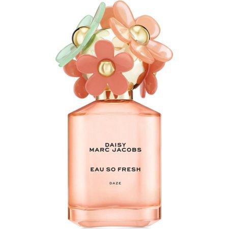 Marc Jacobs - Marc Jacobs Daisy Daze Eau so Fresh Eau de Toilette, Perfume for Women, 2.5 Oz - Walmart.com - Walmart.com