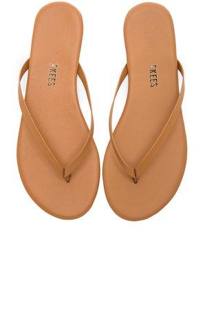 Foundations Flip Flops