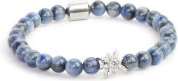 Anzie Boheme Bracelet | Nordstrom
