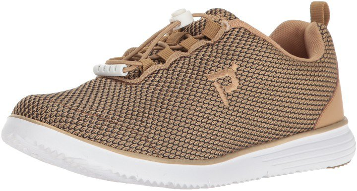 Women's TravelFit Prestige Walking Shoe