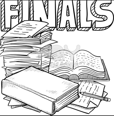 school finals - Google Search