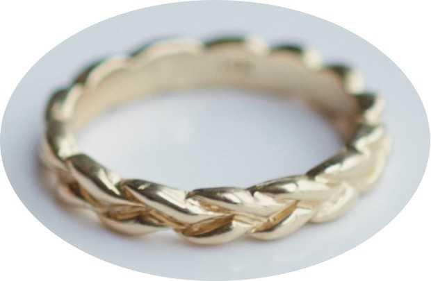 bayouwithlove ring