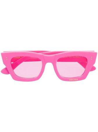 Designer Glasses for Women - Farfetch