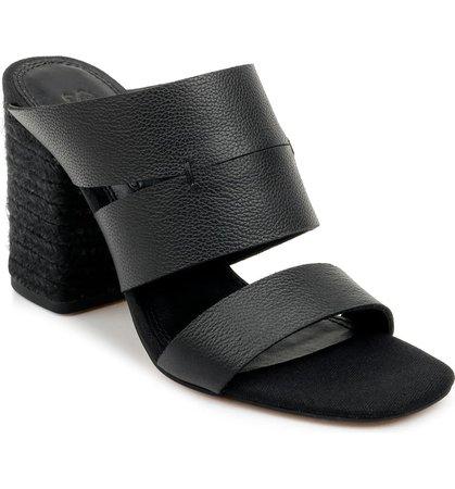 Splendid Matty Slide Sandal (Women) | Nordstrom