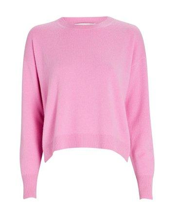 INTERMIX Private Label Celine Sweater   INTERMIX®