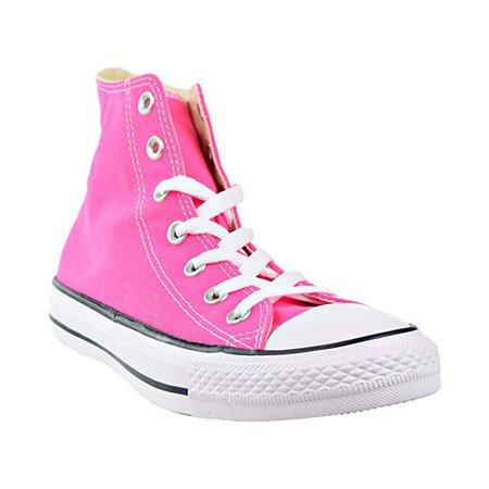 Amazon.com | Converse Chuck Taylor All Star High Top Sneaker | Fashion Sneakers