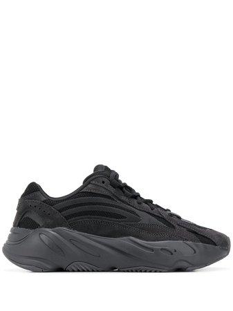 Adidas YEEZY x Yeezy Boost 700 v2 Vanta Sneakers - Farfetch