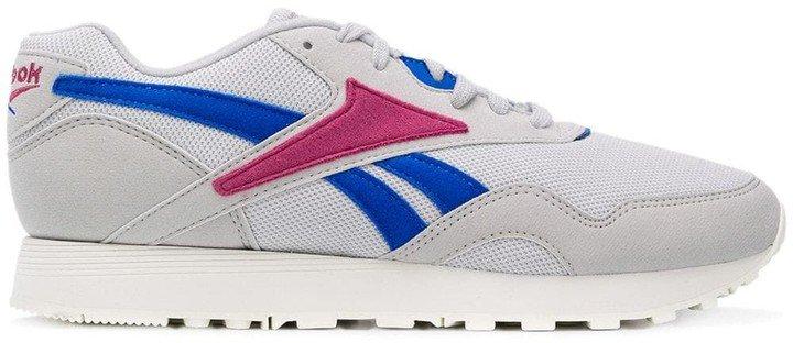 Rapide sneakers
