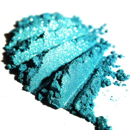 Mermaid Shimmer  Shadow