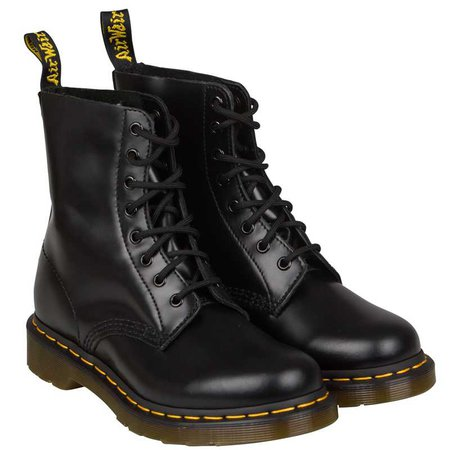 dr. martens 1460 - Google Search