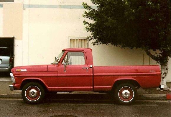 PickUps | PickUps▪Camping | Pinterest | Trucks, Cars and Pickup trucks