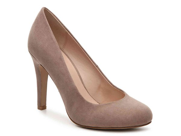Kelly & Katie Larrissa Pump Women's Shoes | DSW