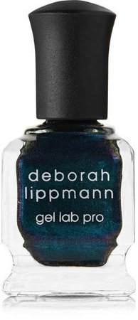 Gel Lab Pro Nail Polish - Bo$$