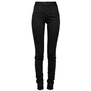 pants png jeans