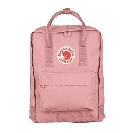 Kanken Classic Pink [FJ80036] - $38.99 : bikstorea