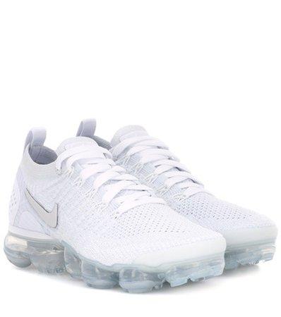 Nike Air Vapormax Flyknit2 sneakers