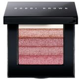 Shimmer Brick Highlighter Compact