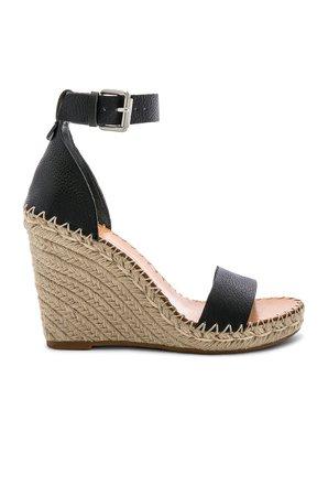 Noor Sandal