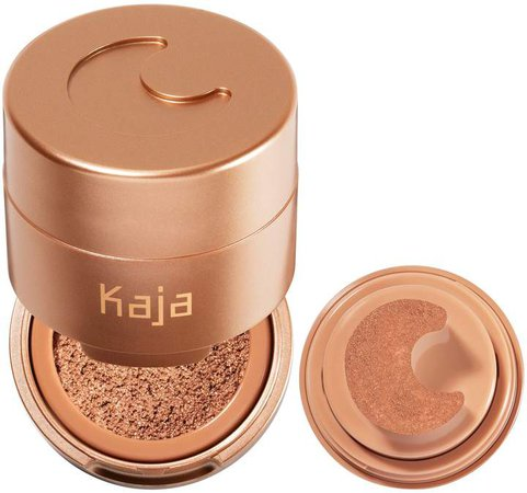 Kaja - Glowy Stamp Liquid Highlighter