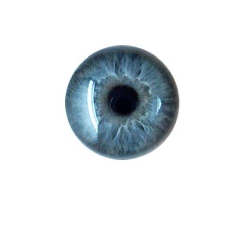 blue eye png filler