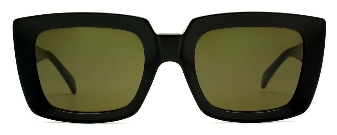 celine sunglasses CL 41449/S