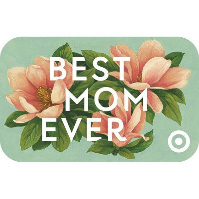 Mother's Day gift ideas : Target Finds