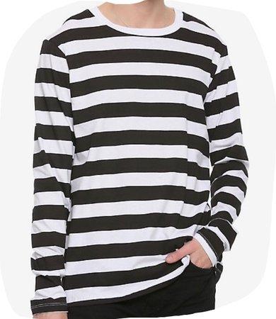 eboy undershirt