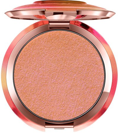 Shimmering Skin Perfector Pressed Highlighter - Own Your Light