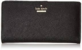 kate spade wallet - Google Search