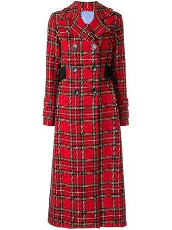 Macgraw The Highland Coat - Farfetch