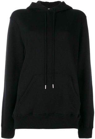 equipe hoodie
