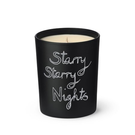 Bella Freud | Starry Starry Nights Candle