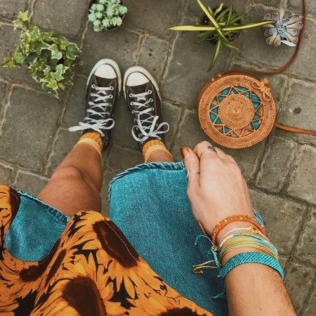 Dreaming Outloud Pack | Pura Vida Bracelets