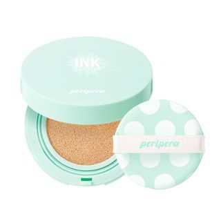 Buy peripera Ink Lasting Mint Cushion (3 Colors) | YesStyle