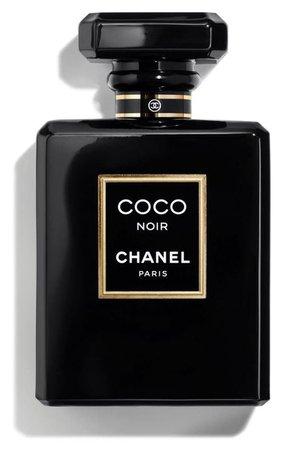 Parfum CHANEL COCO NOIR Eau de Parfum Spray   Nordstrom