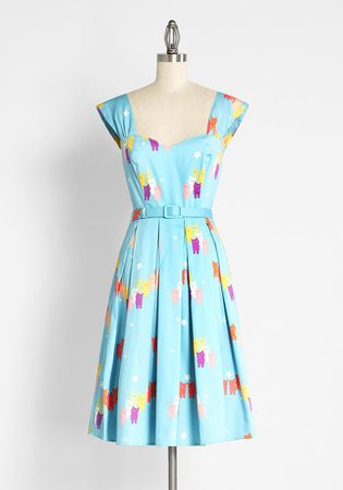 Cute Dresses for Every Occasion   ModCloth