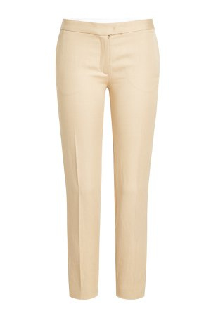 Pants with Cotton Gr. FR 40