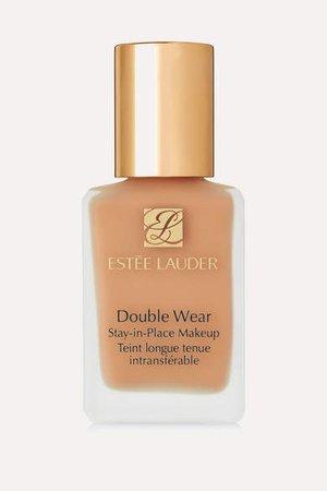 Double Wear Stay-in-place Makeup - Warm Vanilla 2w0