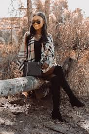 wildnerness style pinterest - Google Search