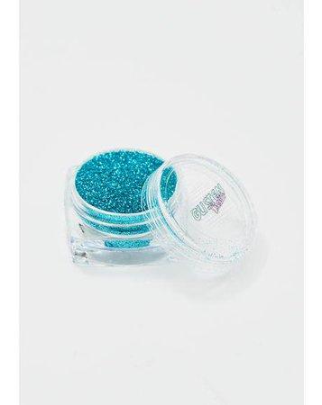 Face Glitter, Body Glitter, & Eye Glitter | Dolls Kill | Dolls Kill