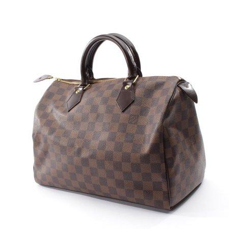 Louis Vuitton - Speedy 30