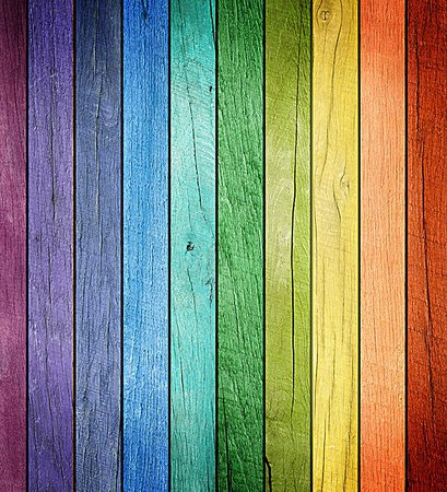 rainbow background - Google Search