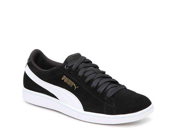 Puma Vikki sneakers