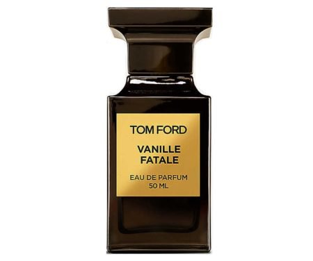 Tom Ford Vanille Fatale | Perfume Malaysia Best Price RM1,190.00