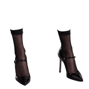 heels PNG