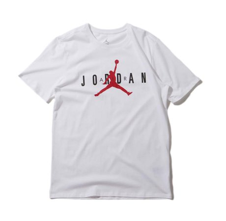 Jordan JSW Jumpman Air T-Shirt - Champs Sports