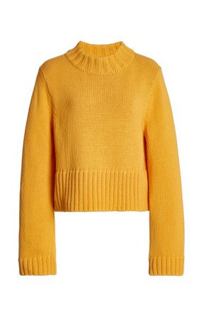 Verona Pullover Sweater By Ciao Lucia   Moda Operandi